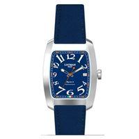 Locman orologio Locman sport anniversary solo tempo blu - 0471l02s-llblorcb