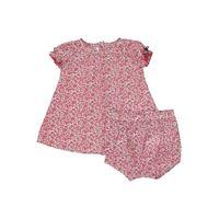 ABSORBA - vestiti baby