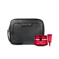 COLLISTAR SpA lift hd crema viso collo + contorno occhi labbra beauty bag