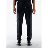 BRIGLIA pantalone wimbledons uomo