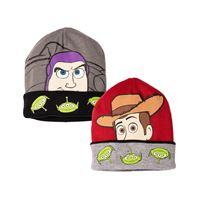 Classici Disney - Pixar cappello invernale toy story