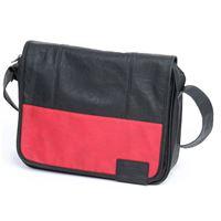 BILLABONG seizure satchel