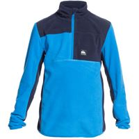 QUIKSILVER aker hz youth fleece