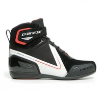Dainese energyca d-wp shoes scarpe moto