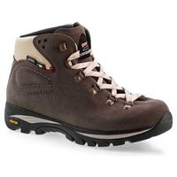 Zamberlan 333 frida goretex woman eu 36 brown