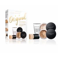 bareMinerals original foundation get started kit kit make-up