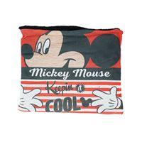 Topolino - Mickey Mouse scaldacollo multiuso topolino