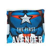 Avengers scaldacollo multiuso Avengers