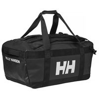 Helly Hansen scout duffel 90l one size black