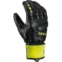 Leki worldcup race downhill s - guanti da sci