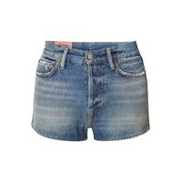 ACNE STUDIOS BLÅ KONST - shorts jeans