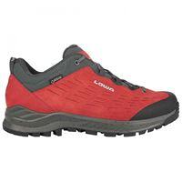 Lowa explorer gtx wms scarpa trekking donna