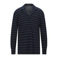 YOON - camicie