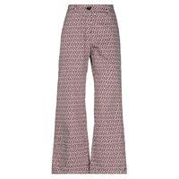 BAUM UND PFERDGARTEN - pantaloni