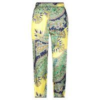 JUCCA - pantaloni