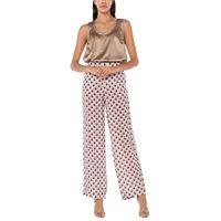 MALÌPARMI - pantaloni