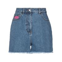 GCDS - shorts jeans