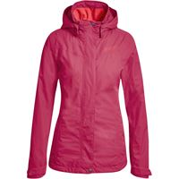 Maier Sports giacca metor donna pink
