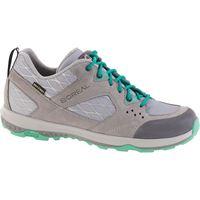 Boreal scarpe amazona donna grigio