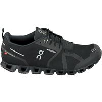 ON Running scarpe cloud wp uomo nero