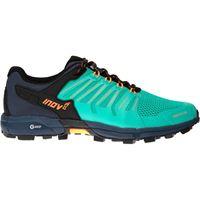 Inov-8 scarpe roclite 275 g-grip donna turchese
