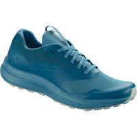 Arcteryx scarpe norvan ld 2 donna blu