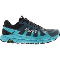 Inov-8 scarpe terraultra g-grip 270 donna verde