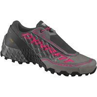 Dynafit scarpe feline sl gtx donna grigio