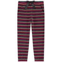 Sonia Rykiel - pantaloni in velluto 2 anni