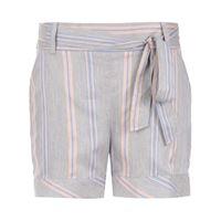 Olympiah shorts piaggia - grigio