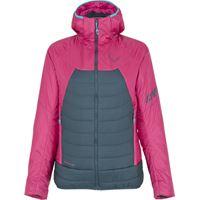 Dynafit radical 3 primaloft® - giacca in primaloft - donna