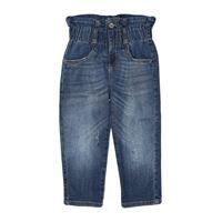 DIXIE - pantaloni jeans