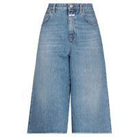 CLOSED - capri jeans