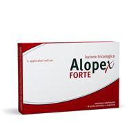 Valderma alopex lozione forte 40ml