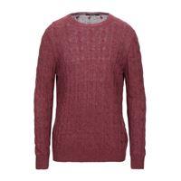 TAGLIATORE - pullover