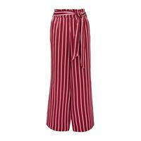 ASCENO - pantaloni