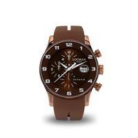 Locman orologio uomo locman mod. Island 0620bnnw-bnw2sin