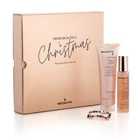 Medavita christmas beauty box huile d'etoile