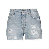 LIU -JO - shorts jeans