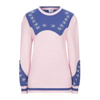 ULTRA'CHIC - pullover