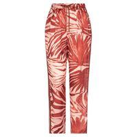 BRAND UNIQUE - pantaloni