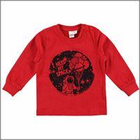 IDO maglia manica lunga neonato 4v512 IDO