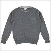 Ido maglione girocollo con taschino 4v801 ragazzo ido