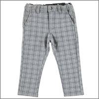 Ido pantalone bambino lungo 4v556 ido