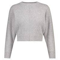Prada pullover in lana e cashmere