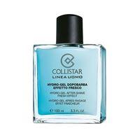 COLLISTAR hydro-gel dopobarba effetto fresco 100 ml