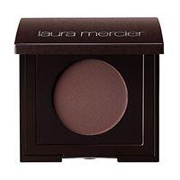 Laura Mercier tightline cake eye liner - mahogany brown