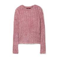 SIES MARJAN - pullover