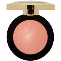 Milani 05 luminoso baked blush 3.5 g