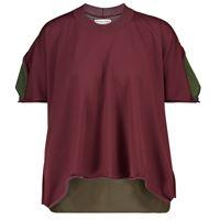 Bottega Veneta t-shirt in jersey